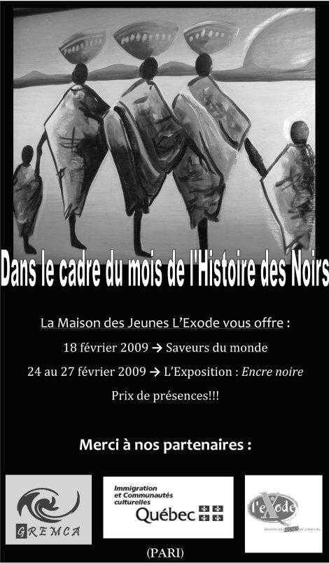 affiche_mois_des_noirs-copie