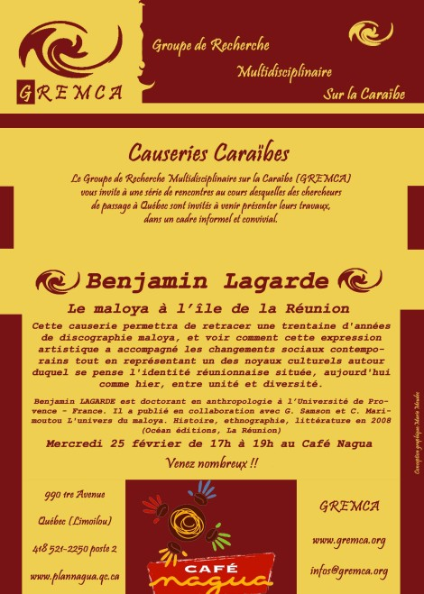 affichette-causerie-25-fev5